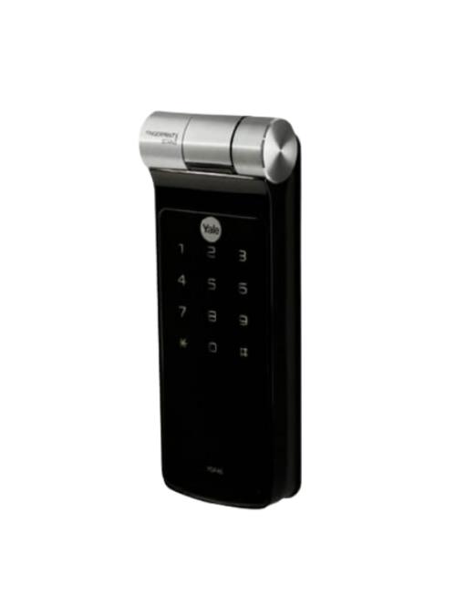fechadura-digital-eletronica-YDF40-YALE