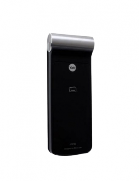 fechadura-digital-eletronica-YDF30RL-YALE