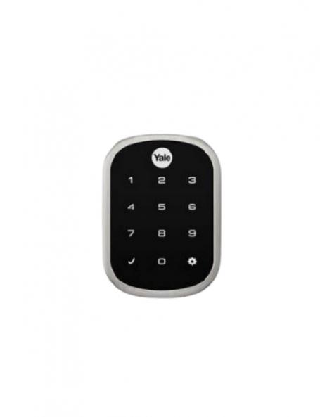 fechadura-digital-eletronica-YRD256-YALE