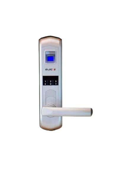 fechadura-digital-eletronica-classic61-Glocks