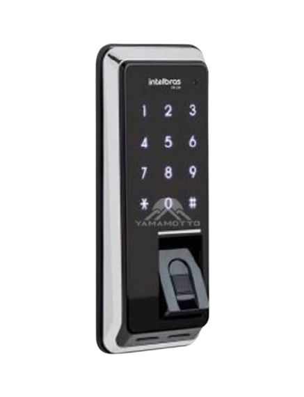 fechadura-digital-eletronica-FR220-INTELBRAS