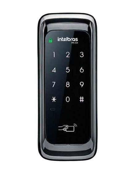 fechadura-digital-eletronica-FR210-INTELBRAS