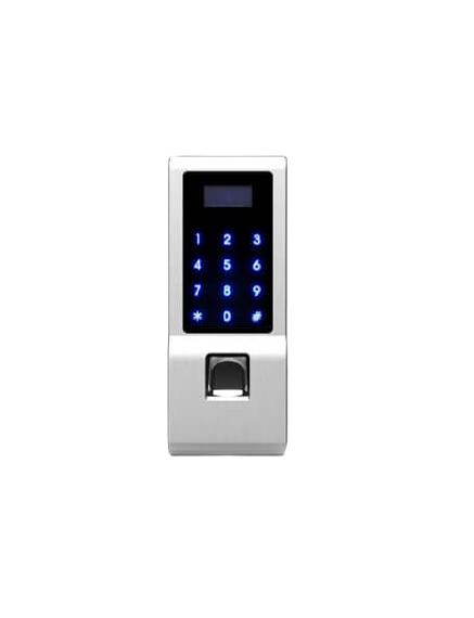 Fechadura-digital-VITRO50-Glocks