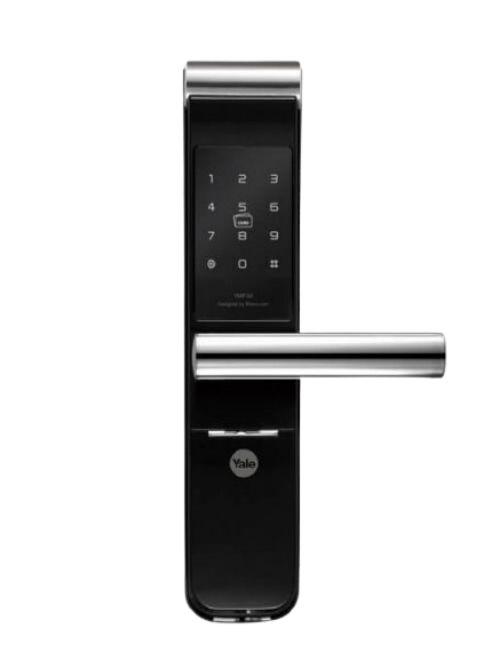 fechadura-digital-eletronica-ymf40-yale