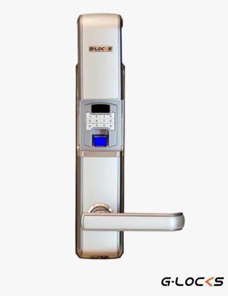 fechadura-eletronica-g-300
