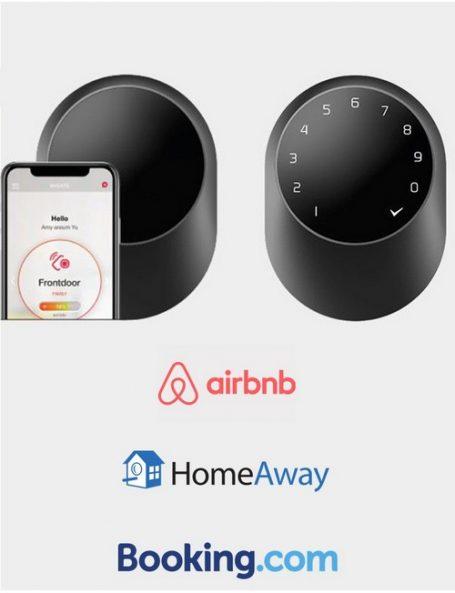 Fechadura_Digital_Airbnb