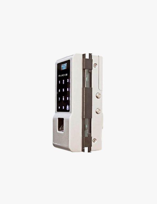 g-locks-vitro-50