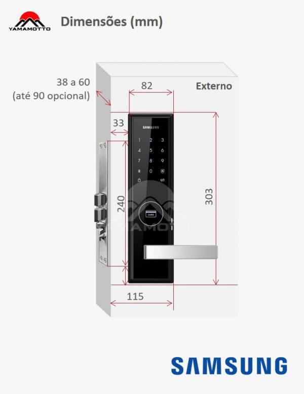 fechadura-digital-eletronica-shs-h505