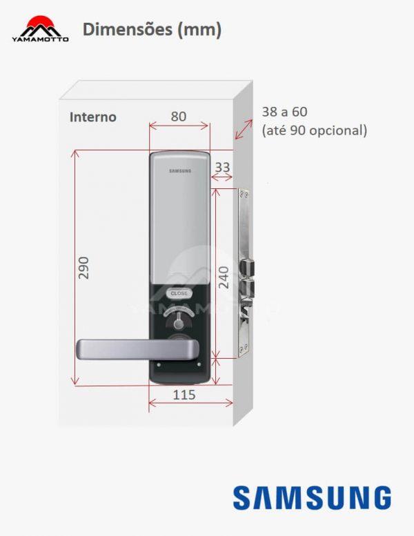 fechadura-digital-shs-h505
