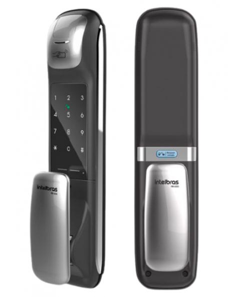 fechadura-digital-eletronica-FR630-Intelbras