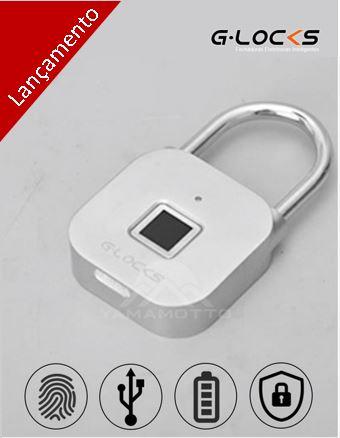 cadeado-biometria