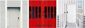 fechadura-digital-igloohome-IP65