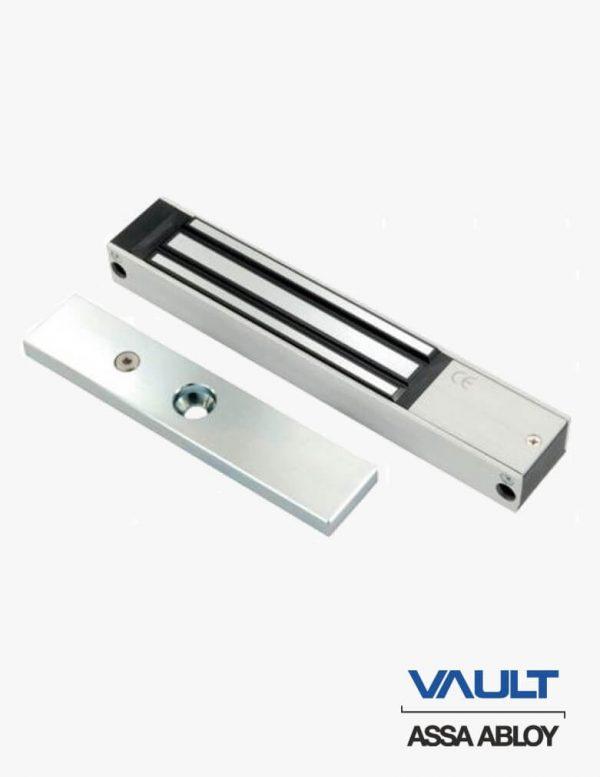 vault-em-150-fechadura-eletroima