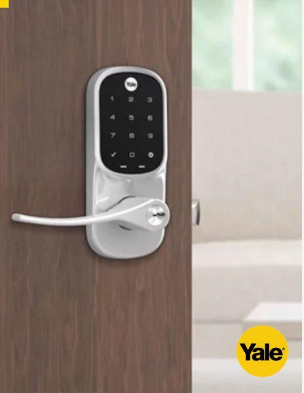 fechadura-digital-macaneta-yrl-226