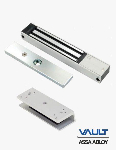 eletroima-150-porta-vidro