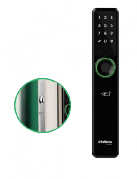 fechadura-digital-eletronica-IFR7001-INTELBRAS