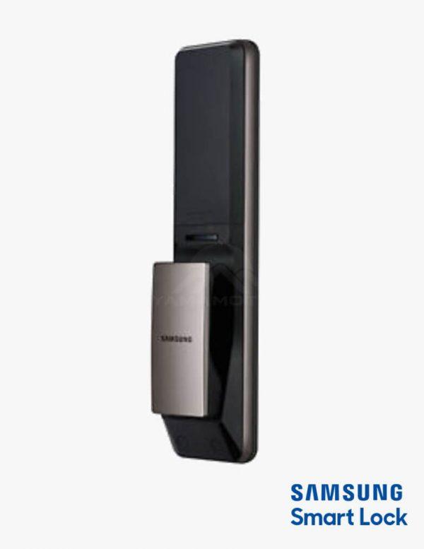 fechadura-eletrônica-shp-dp609